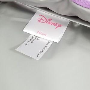 Disney Accessories - New Kids Disney's Princess Insulated Lunch Box
